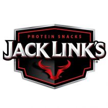Jack Link's rollouts