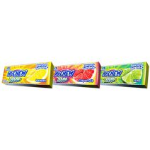 Morinaga Hi-Chew Sours Sticks