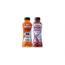nth sports drink