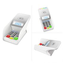 Pax Technology SP20 V4 contactless PIN pad
