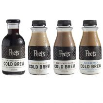 peets coldcraft