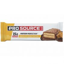 ProSource Bar