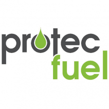Patriot Capital/Protec Fuel dealer financing program