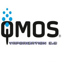 United Tobacco Vapor Group qmos technology