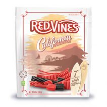 Red Vines California Collection
