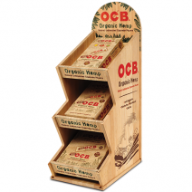 republic tobacco ocb