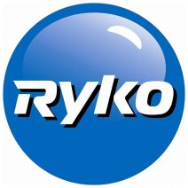 Ryko Solutions Inc.