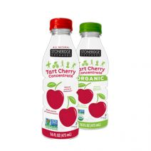 Stoneridge Orchards Tart Cherry Concentrate