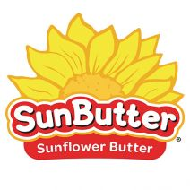 SunButter sunflower-seed butters