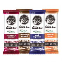 Thrive Tribe Paleo Snack Bars