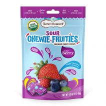 torie and howard sour chewie fruities