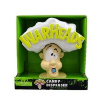CandyRific Warheads Cloud Dispenser
