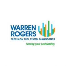 Warren Rogers Associates Inc.