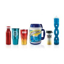 whirley drinks easy go drinkware