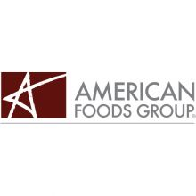 American Foods Group