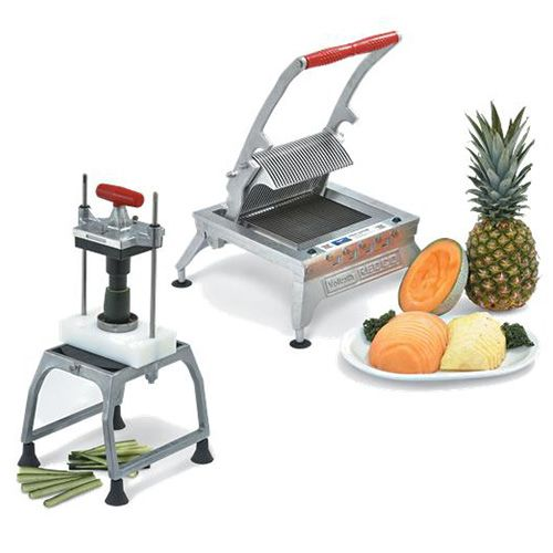 vollrath redco fruit slicers