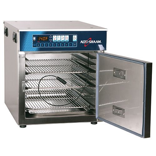 Alto-Shaam Cook & Hold Oven