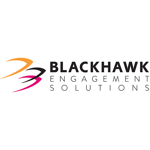 Blackhawk Network Blackhawk Engagement Solutions | CS Products