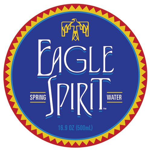 Rocky Mountain High Brands Eagle Spirit