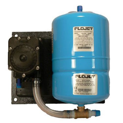 Flojet K56 Series Water Booster System