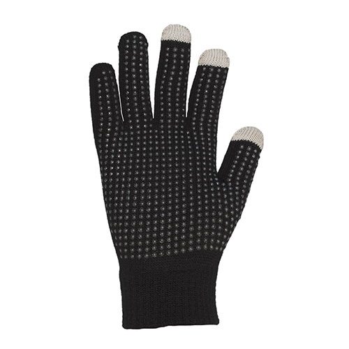 mad touch grip gloves