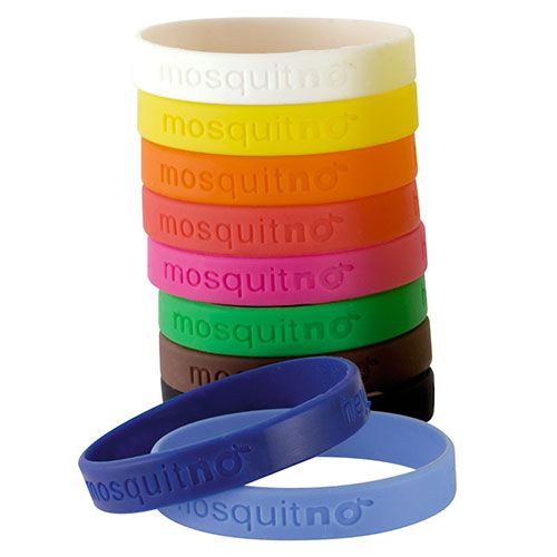 Mosquitno Bands