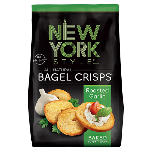 new york pita chips