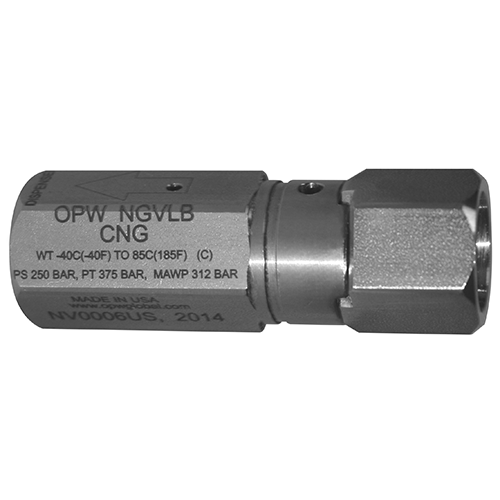 opw cng