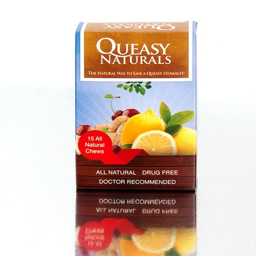 three lollies queasy naturals chews