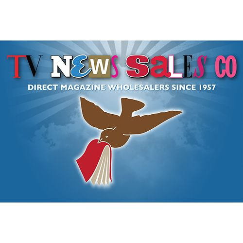 tv news sales co