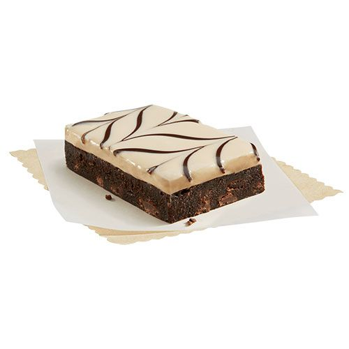 tyson bistro collection baileys brownie