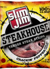 slim jim steakhouse