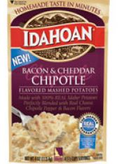 idahoan chipotle