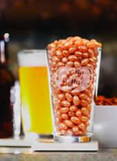 jelly-belly-beer