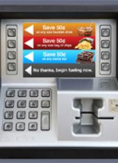 verifone couponing