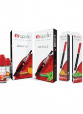 apollo-e-cigarettes
