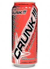 crunk-energy-drinks
