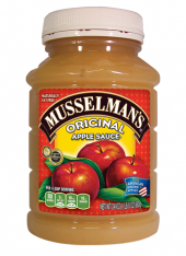 knouse-musselmans-apple-sauce
