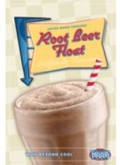 boyds root beer