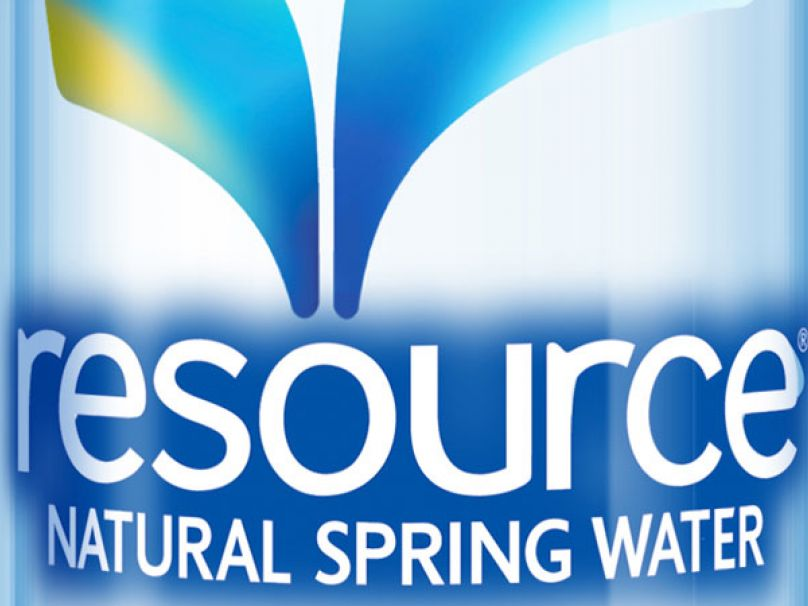 Nestle Waters Resource