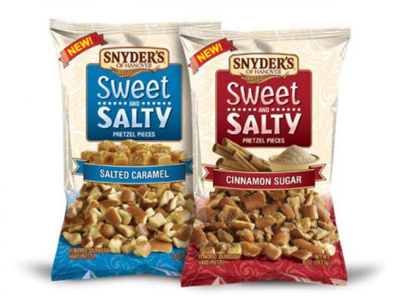 Snyders-Lance