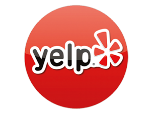 What Yelp knows about C-store shoppers