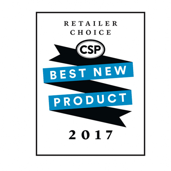 CSP Best New Product Contest
