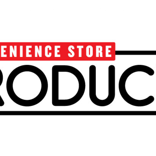 Convenience Store Products Logo