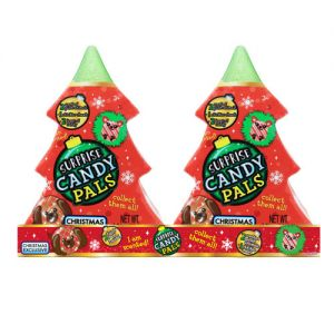 candyrific christmas surprise candypals