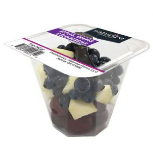 naturipe fresh fruit cups