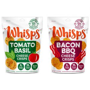 whisps tomato basil bacon bbq chips