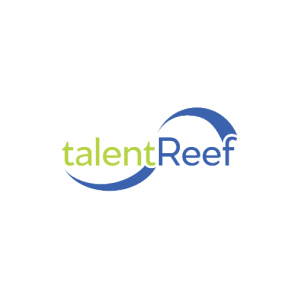 talent reef logo