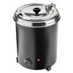 tomlinson glenray mini warmer