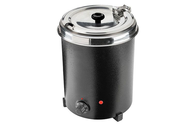 glenray mini warmer tomlinson